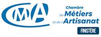 Chambre de Métiers et de l'Artisanat du Finistère