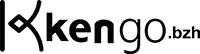 logo Kengo.bzh