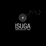 Isuga anglais prestige