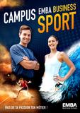Campus Sport