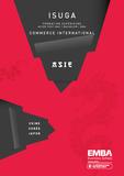 Isuga commerce-international